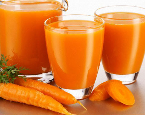 carrot-juice-for-weight-loss