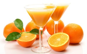 cool-orange-juice-facts