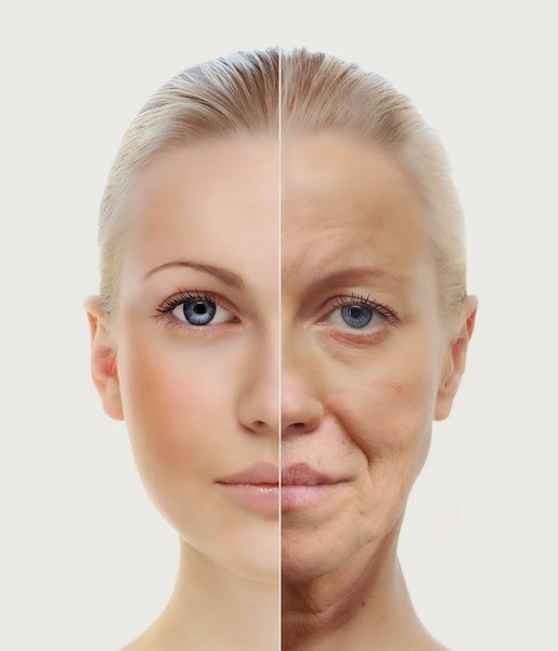 how-to-avoid-wrinkle-age-horribly