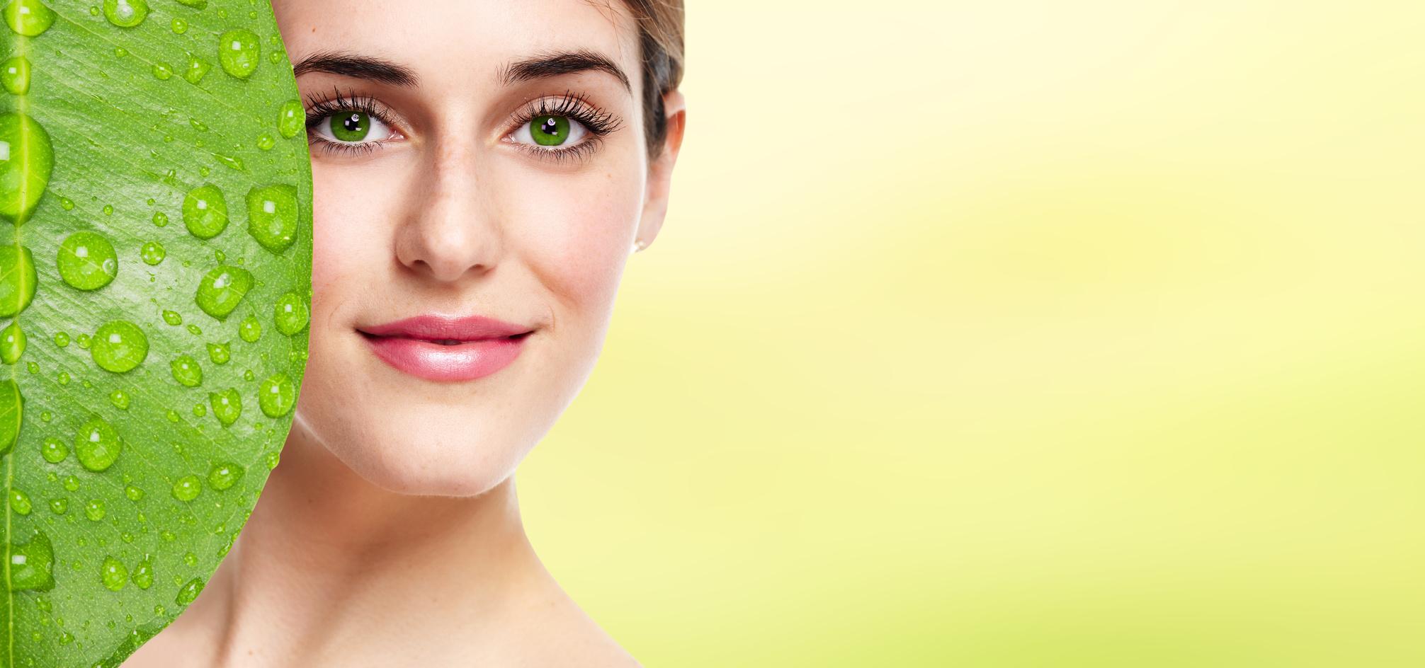 natural skin tags removal