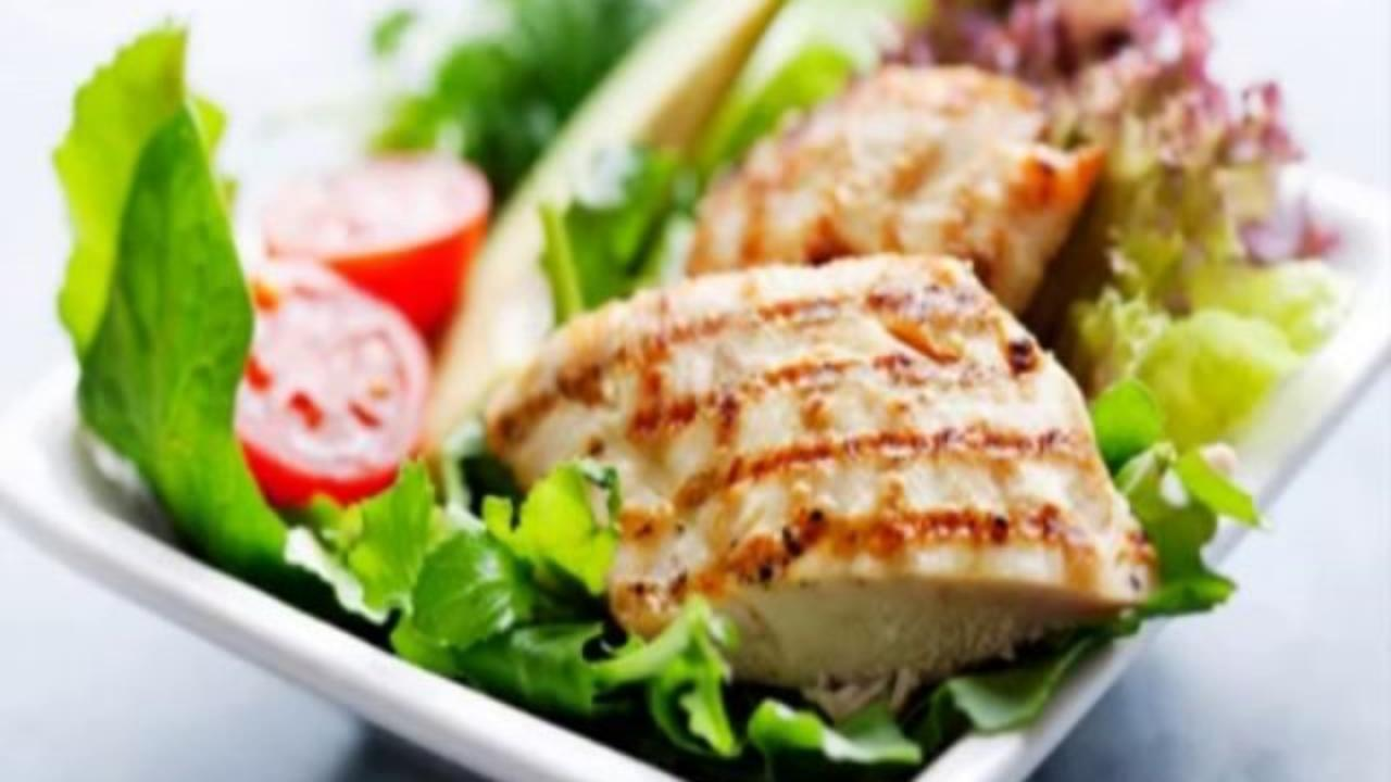 candida diet foods to avoid